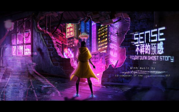 sense___a_cyberpunk_ghost_story_by_benjaminwiddowson-dbmtc6p